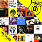 Singles 1985-2005