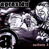 Cultura 3