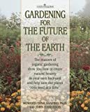 Gardening for the Future of the Earth (0553375334) by Shapiro, Howard-Yana