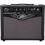 Peavey ValveKing Royal 8 Class A Tube Guitar Amplifier