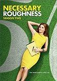 Necessary Roughness: Season 2