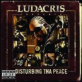 echange, troc Ludacris - Disturbing tha Peace