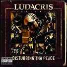 Ludacris Presents Disturbing Tha Peace