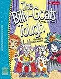 Spotlight on Plays: Billy Goats Tough No.5 (Spotlight on Plays) (0007153244) by O'Brien, Tim