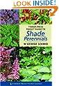 Pocket Guide to Shade Perennials (Timber Press Pocket Guides)