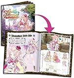 echange, troc Art book Atelier Meruru (ne peut être vendu seul)