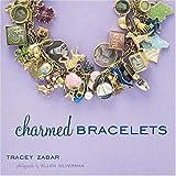 Tracey Zabar Charmed Bracelets