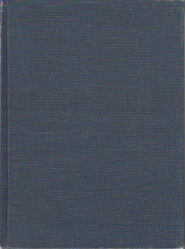 The Arco Foscari: The Building of a Triumphal Gateway in Fifteenth Century Venice (Outstanding Dissertations in the Fine