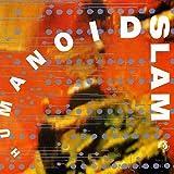 Humanoid - Slam - ZYX Records - ZYX 6135-12