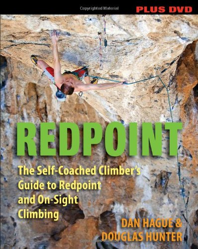 redpoint-the-self-coached-climbers-guide-to-redpoint-and-on-sight-climbing-redpoint-the-self-coached