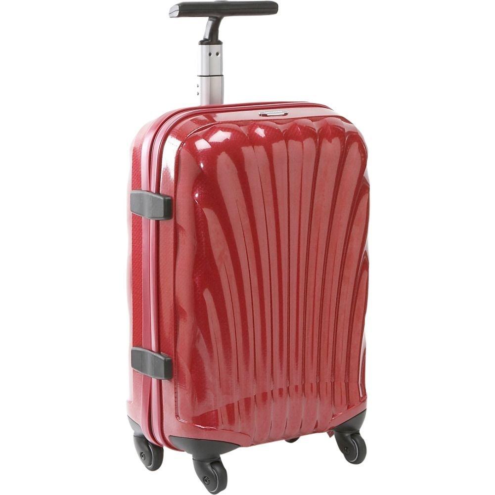 Carry on luggage under 7 lbs lyrics