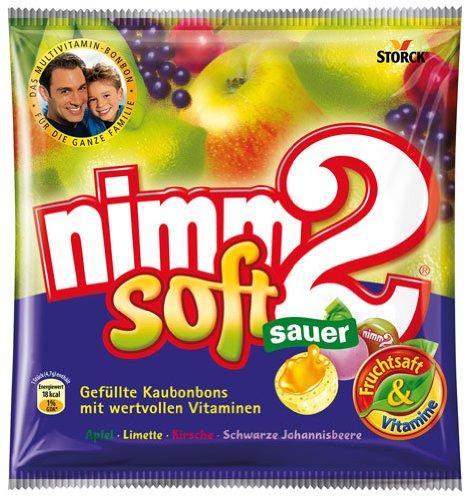 nimm2-morbido-aspro-pieno-di-mastica-frutta-195gr-misc