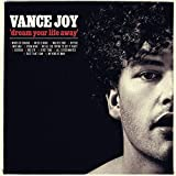Vance Joy - First Time