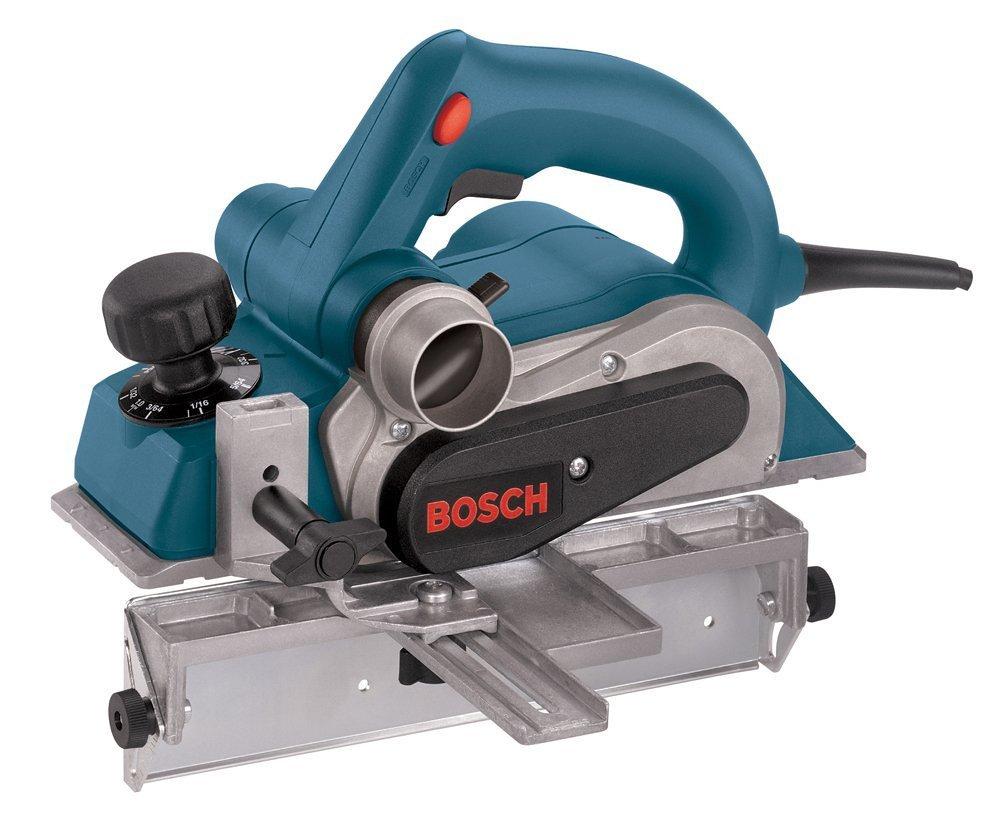 Bosch model 3365 planer