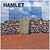 Pura Vida by Hamlet