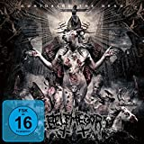 Conjuring The Dead (Bonus One DVD)