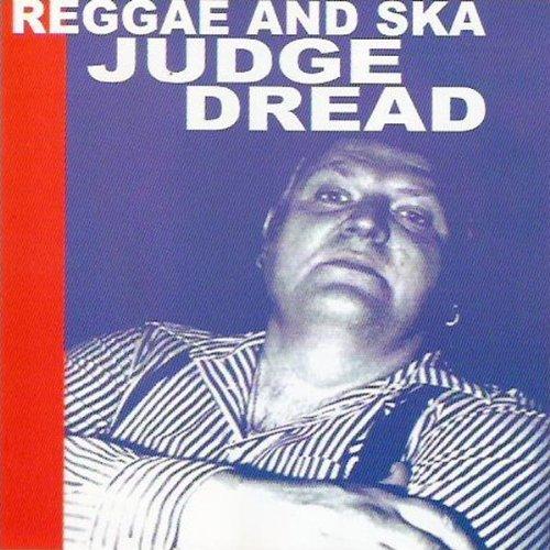 Judge Dread - Reggae & Ska - Zortam Music