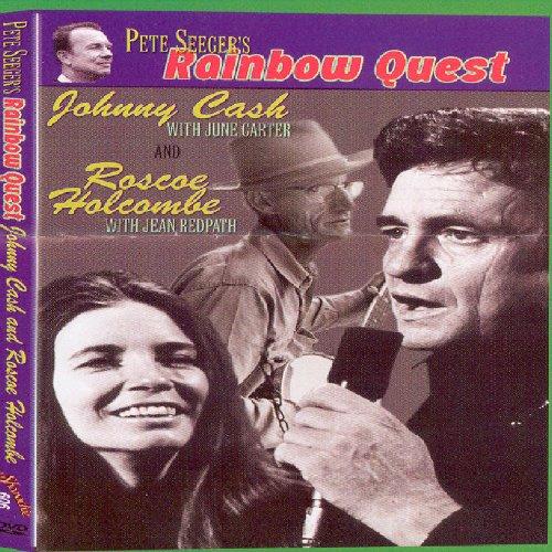Rainbow Quest [DVD] [US Import]