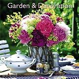 2014 A&I Garden & Decoration Calendar