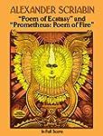 Poem of Ecstasy and Prometheus: Poem...