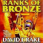 Ranks of Bronze | David Drake