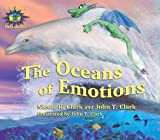 The Oceans of Emotions