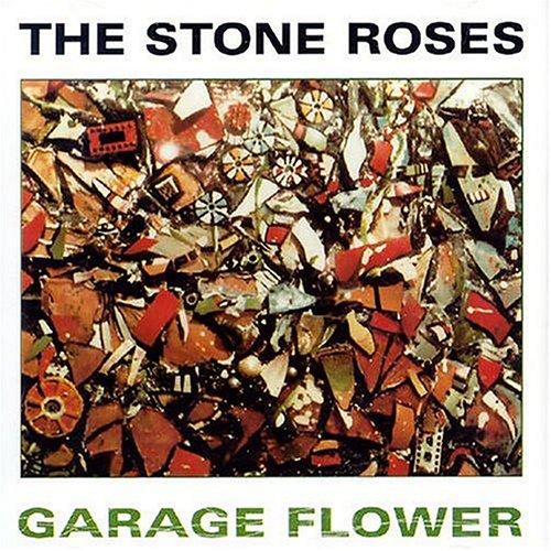 The Stone Roses - Garage Flower - Zortam Music