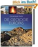 Die Geologie Europas: A geological hi...