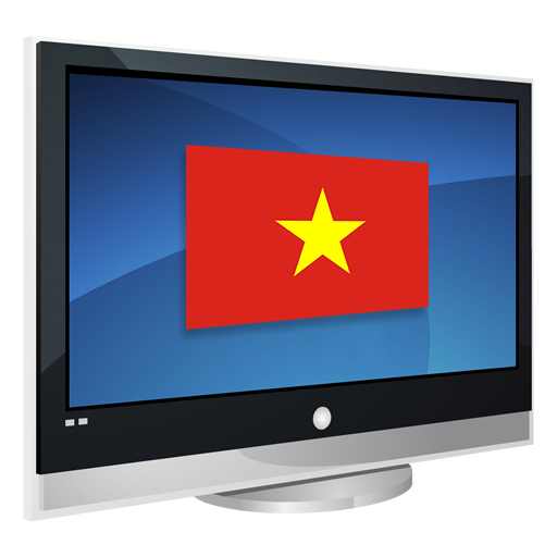 vietnamese-tv