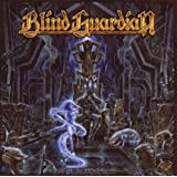 "Nightfall In Middle-Earth - Remasteredvon ""Blind Guardian"""