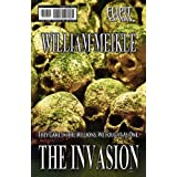 The Invasion - The Valleyby William Meikle