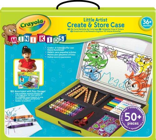 crayola-mini-kids-81-8114-e-000-maletin-de-pintura-infantil