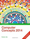 img - for New Perspectives on Computer Concepts 2014: Comprehensive book / textbook / text book