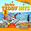 Radio Teddy Hits Vol. 3