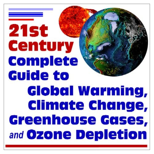 a research paper on global warming Global warming has been acknowledged by the politicians and scientists of the world but, it needs to be seen for what it is by everyone global warming is a much bigger problem.
