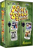 After School Specials: 1978-1979 (It's a Mile From Here to Glory, Thank You- Jackie Robinson, Gaucho, My Other Mother)