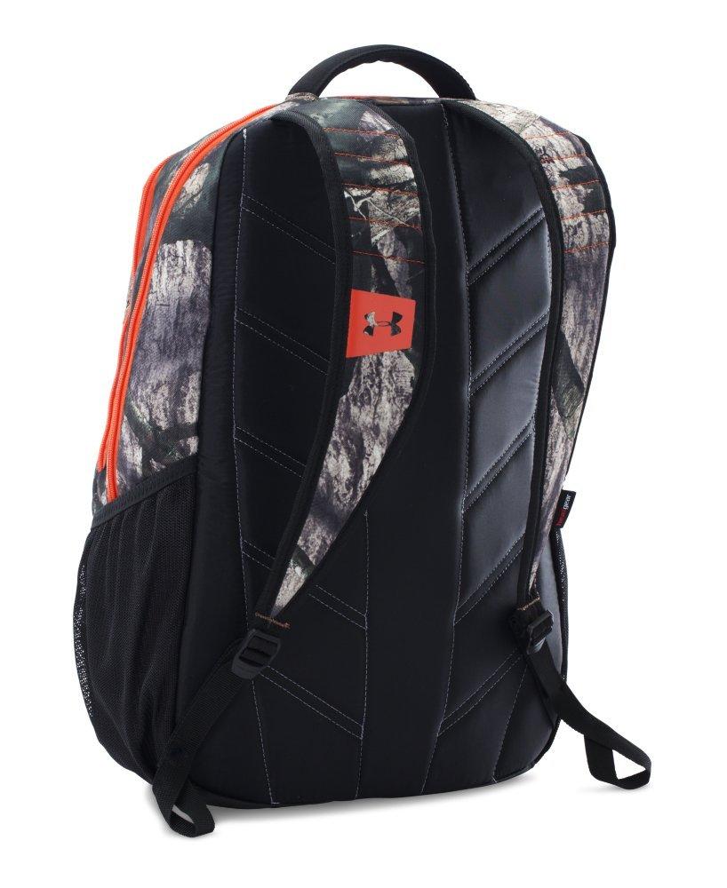 d9c3d4278161 ua camo hustle backpack cheap   OFF39% The Largest Catalog Discounts