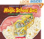 The Magic School Bus Inside the Human...