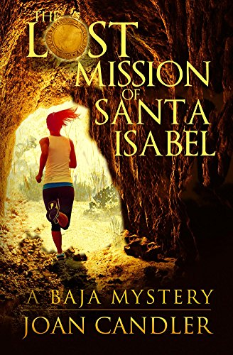 the-lost-mission-of-santa-isabel