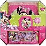 Minnie Mouse Pinata Kit