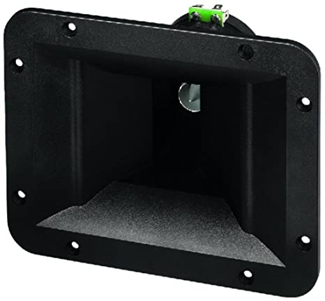 MHD-240 haut-parleurs Horn - 103890