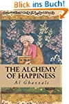 The Alchemy of Happiness (English Edi...