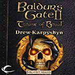 Baldur's Gate II: Throne of Bhaal | Drew Karpyshyn