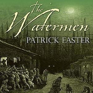 The Watermen Audiobook