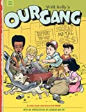 img - for Our Gang: 1942-1943 (Vol. 1) (Walt Kelly's Our Gang) (v. 1) book / textbook / text book