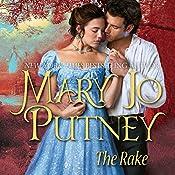 The Rake | [Mary Jo Putney]
