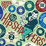 echange, troc R & B Hipshakers: Scratch That Itch! - Vol. 2-R&B Hipshakers: Scratch That Itch