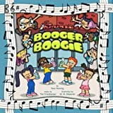 The Playdate Kids: Booger Boogie (Playdate Kids Musical)