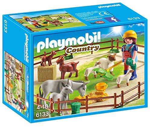 playmobil-6133-recinto-degli-animali