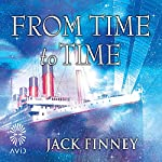 From Time to Time | Jack Finney